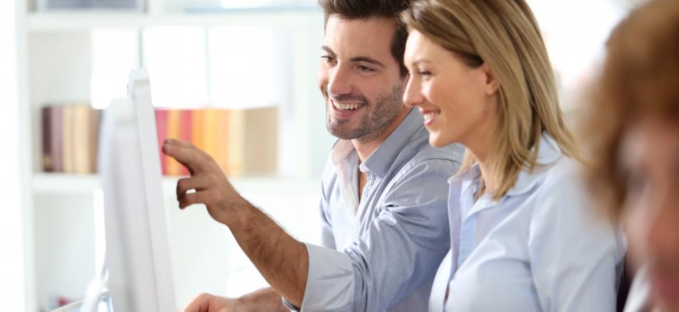 A ferramenta que ajuda vender e otimiza suas vendas de forma simples.